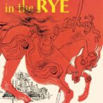 The-Catcher-in-The-Rye-by-J.D-Salinger-pdf-free-download.jpg