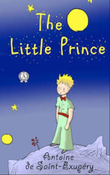 The-Little-Prince-by-Antoine-de-Saint-Exupéry-pdf-free-download