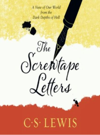 The-Screwtape-Letters-by-C.S-Lewis-pdf-free-Download