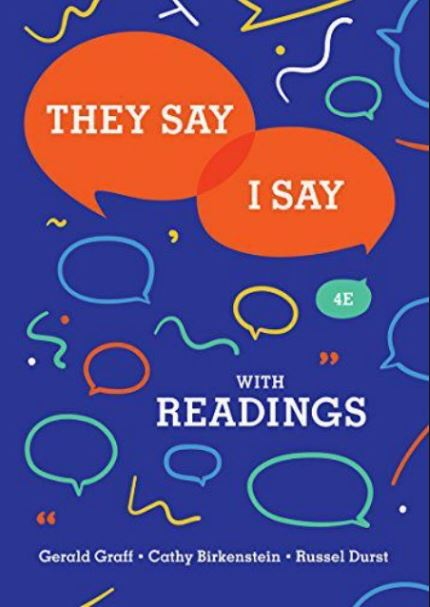 They-Say-I-Say-by-Gerald-Graff-and-Cathy-Birkenstein-pdf-free-download