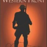 all-quiet-on-the-western-front-by-erich-maria-remarque-pdf-free-download.jpg