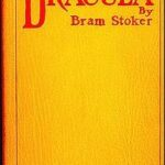 Dracula-By-Bram-stocker-pdf-free-download
