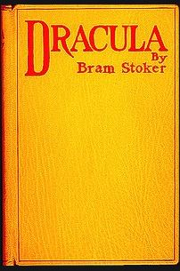 Dracula By Bram stoker pdf free download,dracula novel online