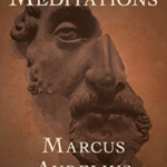Marcus Aurelius Meditations pdf free download