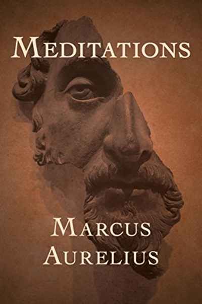Marcus Aurelius Meditations pdf free download,meditations translated by gregory hays pdf,marcus aurelius meditations summary