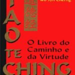Tao-Te-Ching-by-Lao-Tzu-pdf-free-Download.jpg