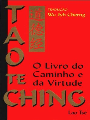 Tao-Te-Ching-by-Lao-Tzu-pdf-free-Download
