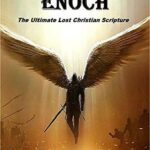 The-Book-of-Enoch-pdf-free-download.jpg