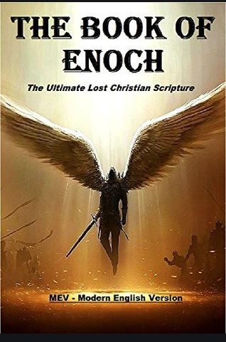The-Book-of-Enoch-pdf-free-download