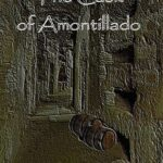 The-Cask-of-Amontillado-By-Edgar-Allan-Poe-pdf-free-download.jpg