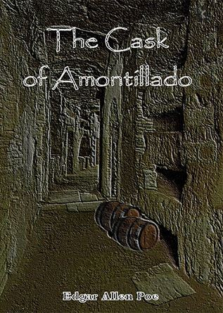 The-Cask-of-Amontillado-By-Edgar-Allan-Poe-pdf-free-download