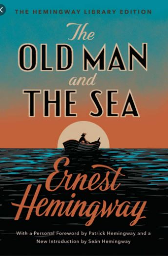 The-Old-Man-and-the-Sea-By-Ernest-Hemingway-pdf-free-download