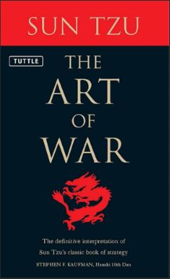 The-art-of-war-By-Sun-Tzu-pdf-free-Download