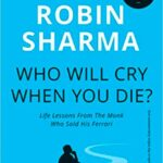 Who-Will-Cry-When-You-Will-Die-by-Robin-Sharma-pdf-free-download