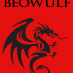 Summary of Beowulf Orignal
