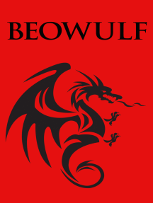 Beowulf Poem pdf free download,Summary of Beowulf Orignal