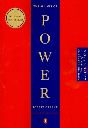 The 48 laws of power by Robert Greene pdf free download,the 48 laws of power by robert greene summary