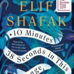 10-Minutes-38-Seconds-in-This-Strange-World-by-Elif-Shafak-pdf-free-download