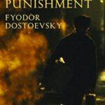 Crime and punishment,crime and punishment themes