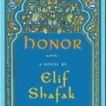 Honor-by-Elif-Shafak-pdf-free-download