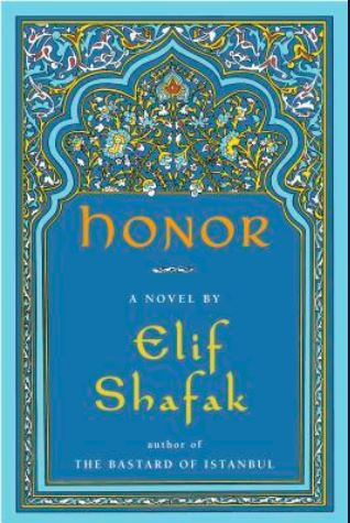 Honor,honor huawei