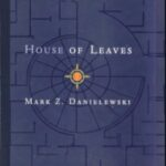 House-of-Leaves-by-Mark-Z-Danielewski-pdf-free-download