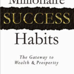 Millionaire Success Habits pdf free download by Dean Graziosi