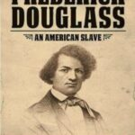 Narrative-of-the-Life-by-Frederick-Douglass-pdf-free-download