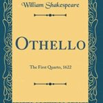 Othello pdf free download