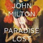 Summary of Paradise Lost by John Milton