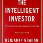 Review-of-Intelligent-Investor-by-Benjamin-Graham-pdf-free-download