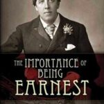 The-Importance-of-Being-Earnest-by-Oscar-Wild-pdf-free-download