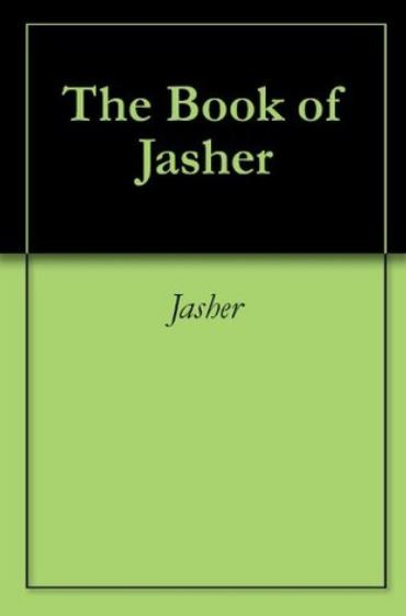 The book of Jasher,book of jasher contradictions