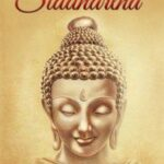 Siddhartha pdf free download by Herman Hesse