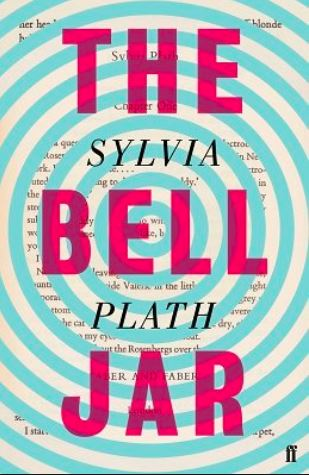 The Bell Jar,the bell jar movie