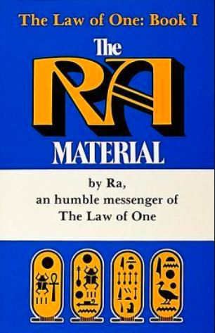 The Law of One,the law of one pdf