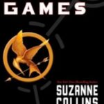 The hunger games,the hunger games movies