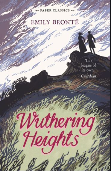 Wuthering Heights,wuthering heights film