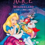 Alice in Wonderland,Alice in Wonderland Full Movie