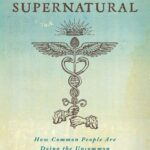 Becoming Supernatural,Becoming Supernatural summary