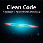 Clean Code,Clean code principles