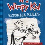 Diary of Wimpy Kid,Diary of Wimpy Kid summary
