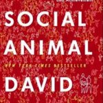 The Social Animal,the social animal elliot aronson