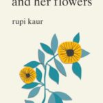 The-Sun-and-Her-Flowers-by-Rupi-Kaur-pdf-free-download