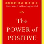 The Power of Positive Thinking,the power of positive thinking review