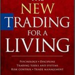 Trading-for-a-Living-by-Alexander-Elder-pdf-free-download