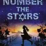 Number-the-Stars-by-Lois-Lowery-pdf-ebook-1.jpg