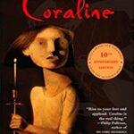 Coraline,Coraline summary