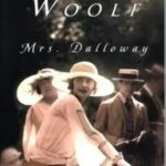 Mrs Dalloway,mrs dalloway movie