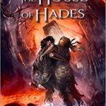 The-House-of-Hades-by-Rick-Riordan-pdf-free-download